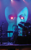 Shine-On live1.jpg