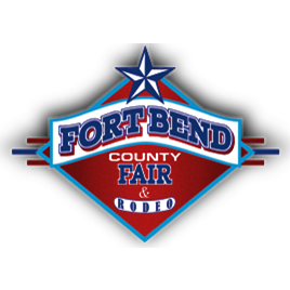 Fort Bend County TX Fair
