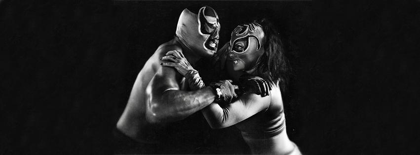 Lucha-Lovers