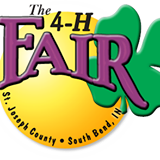 St Joseph County IN 4H Fair