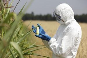 Monsanto at COP21