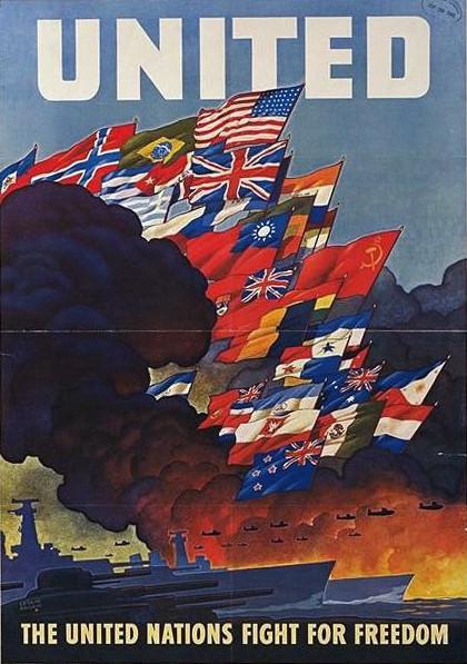 Naciones_Unidas_3