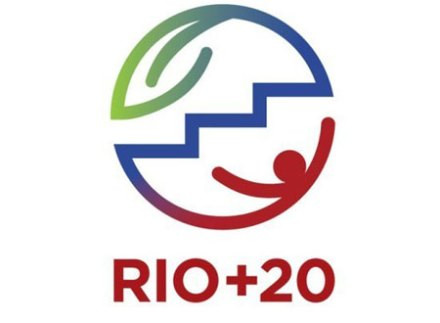 Cross post: Rio+20 fails to deliver on Health and Migration issues