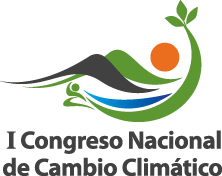 Weaving Climate Knowledge in a Torn-Apart Country: the First Guatemalan Congress on Climate Change