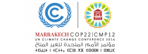 COP22 the COP of action, credit: COP22 http://www.cop22-morocco.com/news/the-l-cop-of-action-r-opening-press-conference-at-bab-ighli-sets-the-tone-for-cop22-88.html