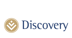 Discovery Health vector logo.png