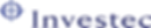 investec-logo_0.png