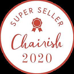 500x500-circle-super-seller-2020-white.p