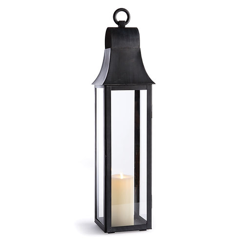 GENEVA OUTDOOR LANTERN 33""