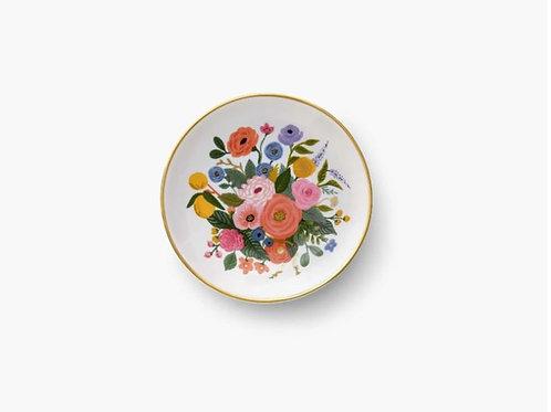 Garden Bouquet Ring Holder