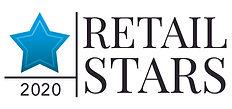 RS.RetailStars logo.jpg