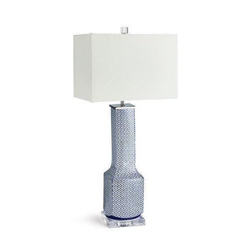Xing Xing Tower Lamp