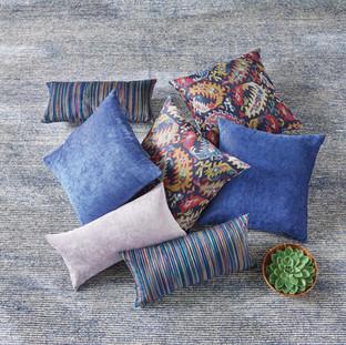 Howard Elliott Amazing Pillows