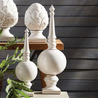 Napa Home & Garden Finials