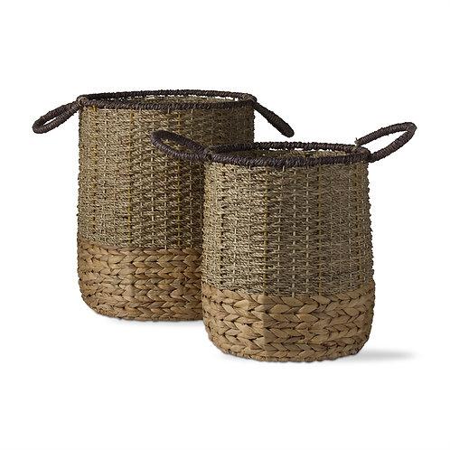 Havana Basket Set