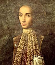 foto 7 - Scarlatti.jpeg