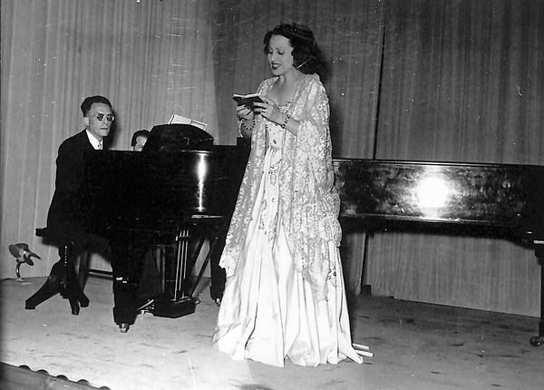 1954 Palermo, Congresso della Musica Mediterranea.jpg