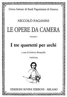 foto 6 - Paganini 3 Quartetti  .jpeg