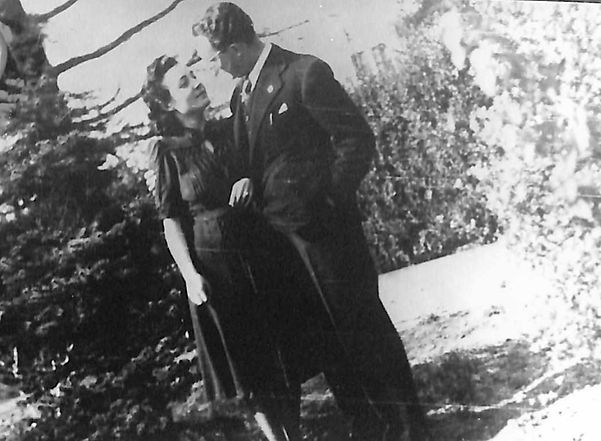 1940 il giorno del matrimonio.jpg