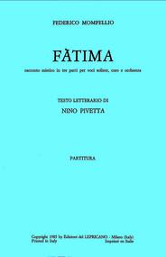 Mompellio - Fatima II(1).jpg