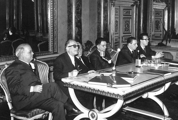 1966 al Circolo della Stampa a Milano.jpg