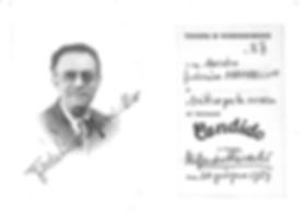 1959 critico musicale.jpg