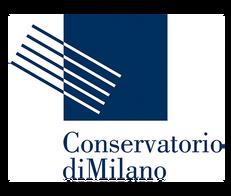4 Foto conservatorio Milano.png