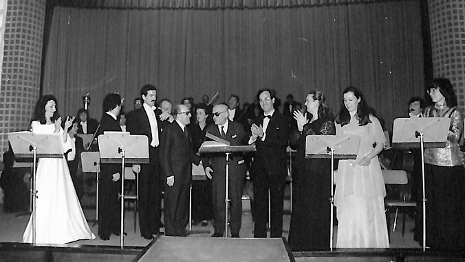 1984  Fatima all'Angelicum di MIlano.jpg