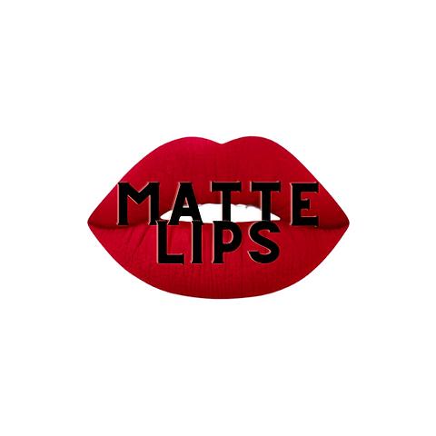 MATTE LIPS.png