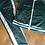 Thumbnail: Glamboxx Track Suit