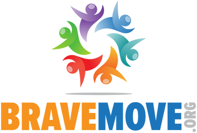 BraveMove-Logo-Multicolor.png