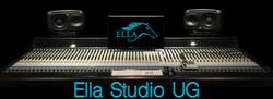 Ella-Studio