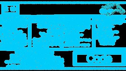 Code-sample.png