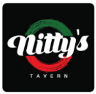 nitty 2.PNG