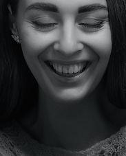 Black and white smile.jpg