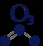 Dark Blue Ozone O3.png