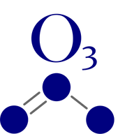 Ozone O3.png