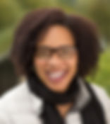 Smiling Woman Front Page.jpg