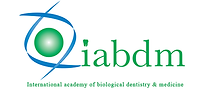 Academy of Biological Dentistry Logo.png