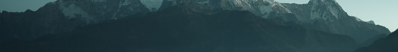 daniel-leone-g30P1zcOzXo-unsplash(1)_edi