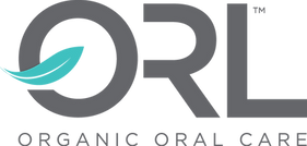 ORL organic oral care logo.png