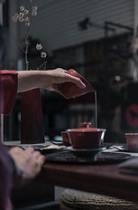tea in red.jpg