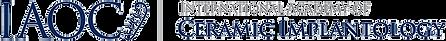 International Academy of Ceramic Implant