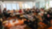 gary seminar at yu fu.jpg