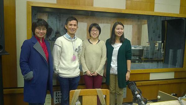RTHK1 Interview with Cindy Lam (1).jpg