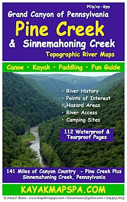 •••pine creek cvr tite.png