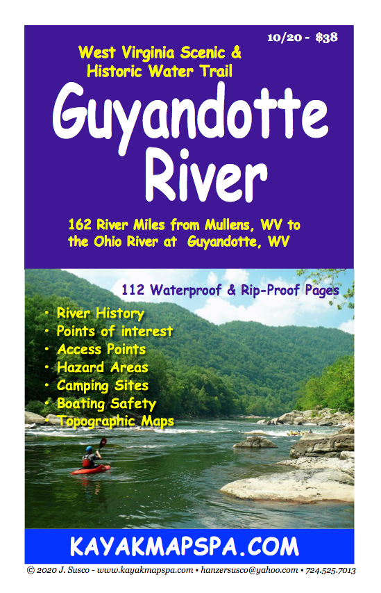 •••Guyondotte cover.png