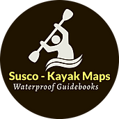 Susco - Kayak Maps