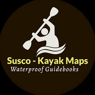 Kayak Canoe Paddle