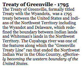 •••greenville.png